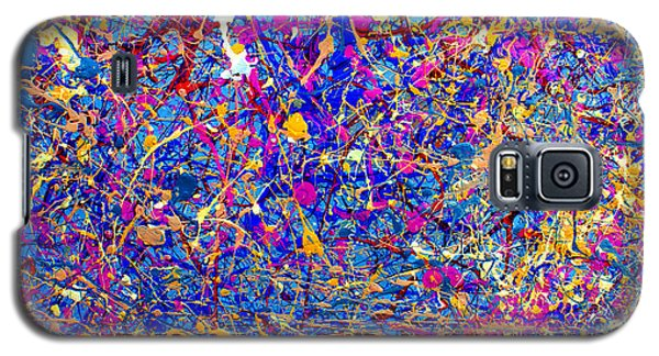 Dripx 6 Galaxy S5 Case