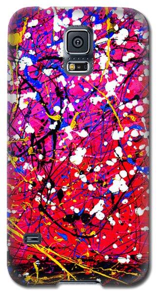 Dripx 7 Galaxy S5 Case