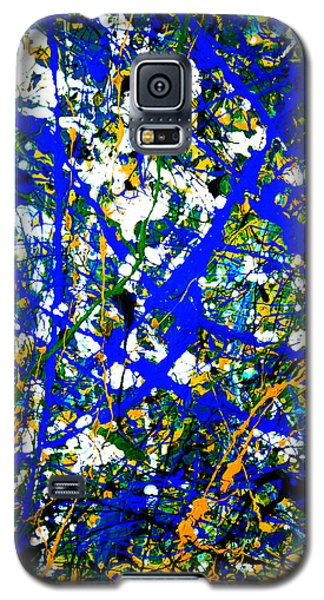 Dripx 8 Galaxy S5 Case