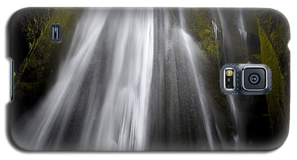 Gljufrabui Galaxy S5 Case