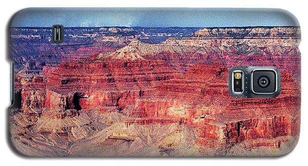 Grand Canyon - Arizona, U.s.a. Galaxy S5 Case