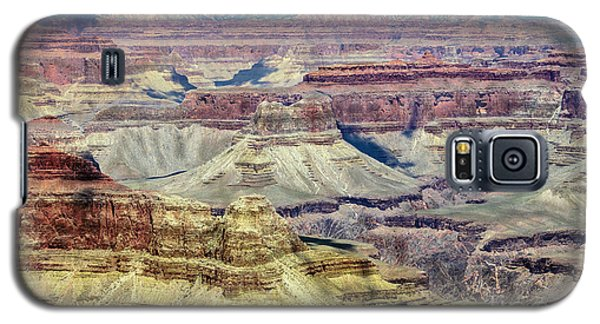 Grand Canyon Galaxy S5 Case by RicardMN Photography