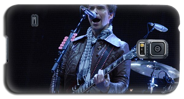 Kelly Jones Galaxy S5 Case