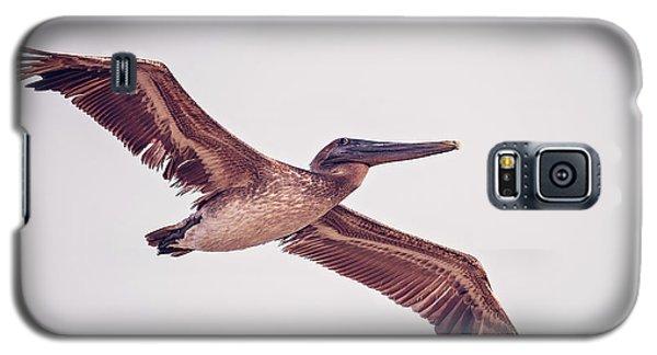 Pelican Galaxy S5 Case