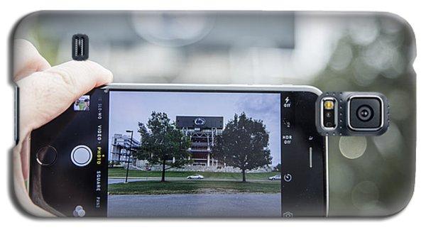 Penn State Beaver Stadium  Galaxy S5 Case