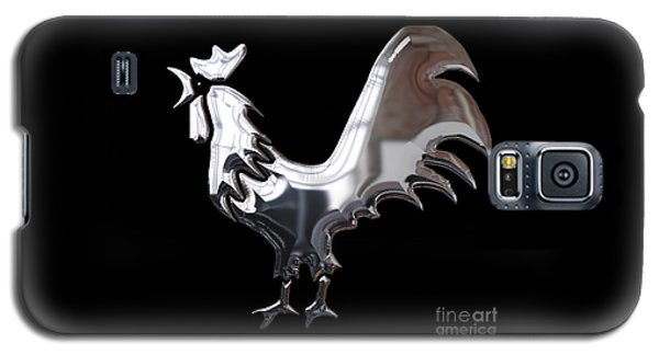 Rooster Collection Galaxy S5 Case
