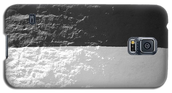 Sankaty Head Lighthouse Nantucket Galaxy S5 Case