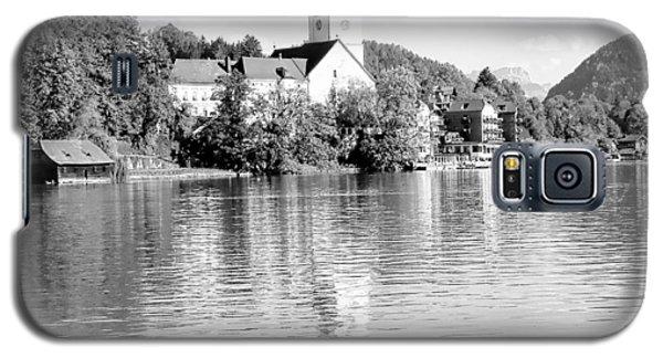 St Wolfgang Splender Galaxy S5 Case