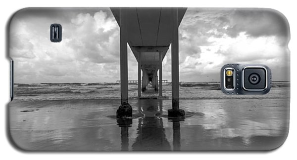 Galaxy S5 Case featuring the photograph Untitled by Ryan Weddle