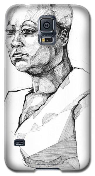 20140101 Galaxy S5 Case