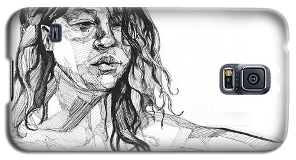 20140106 Galaxy S5 Case