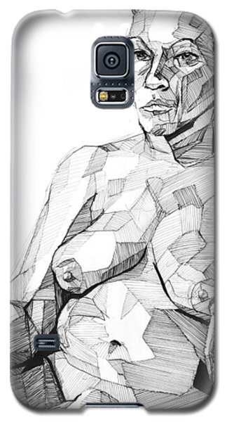 20140113 Galaxy S5 Case