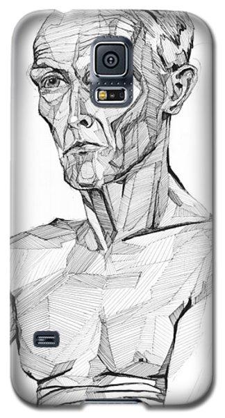 20140117 Galaxy S5 Case