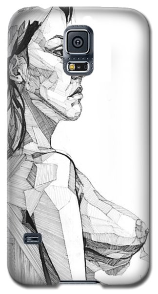 20140120 Galaxy S5 Case