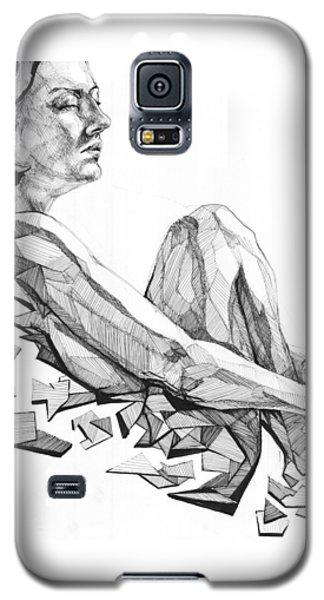20140122 Galaxy S5 Case