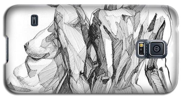 20140123 Galaxy S5 Case
