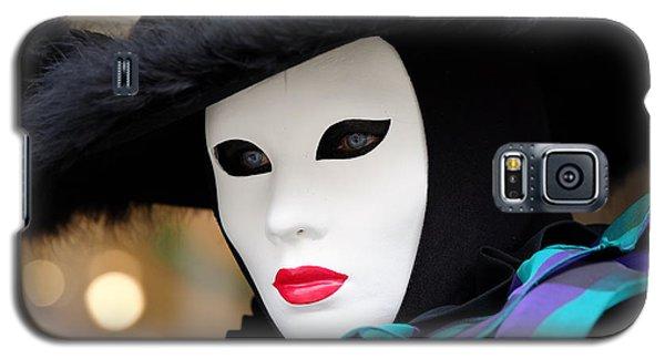 2015 - 1294 Galaxy S5 Case by Marco Missiaja