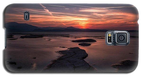 Sirmione Galaxy S5 Case