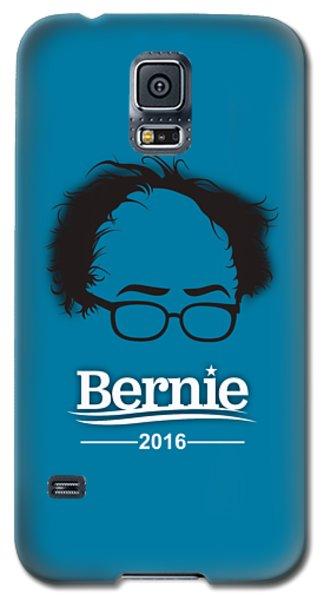 Bernie Sanders Galaxy S5 Case