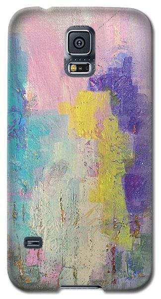 Callahan  Galaxy S5 Case