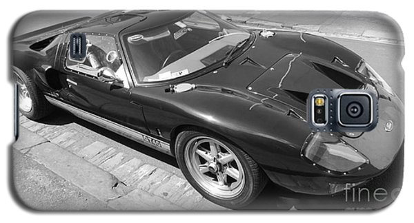 Ford Gt40 Galaxy S5 Case