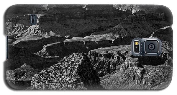 Grand Canyon Arizona Galaxy S5 Case