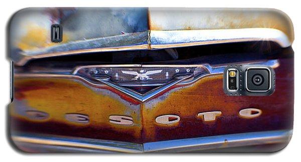 Route 66 - Arizona Galaxy S5 Case