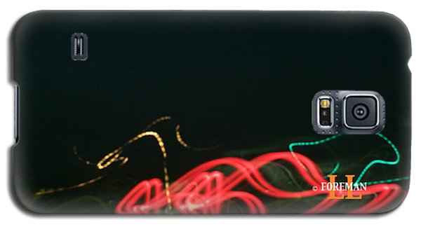 Designer Cell Phone Cases  Galaxy S5 Case