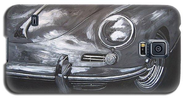 356 Porsche Front Galaxy S5 Case