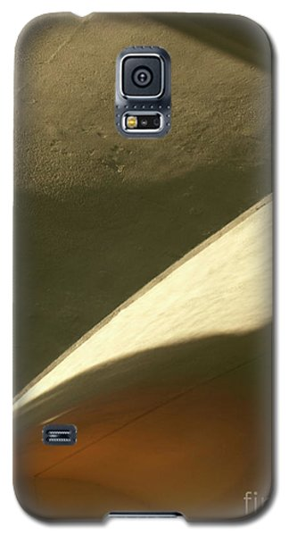 3 River Bridge Galaxy S5 Case