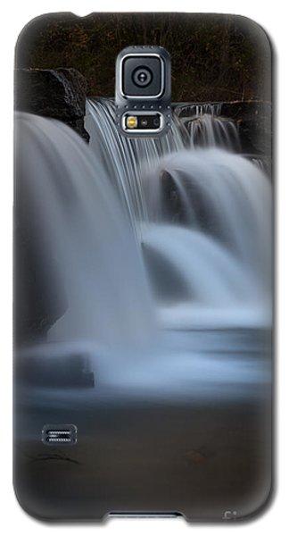 Natural Dam Galaxy S5 Case