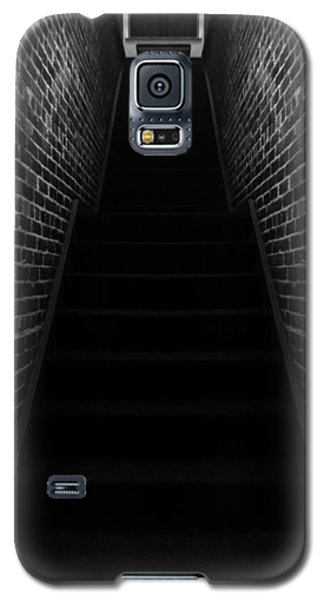 New Upload Galaxy S5 Case