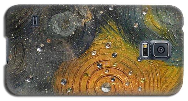 Rebirth Galaxy S5 Case