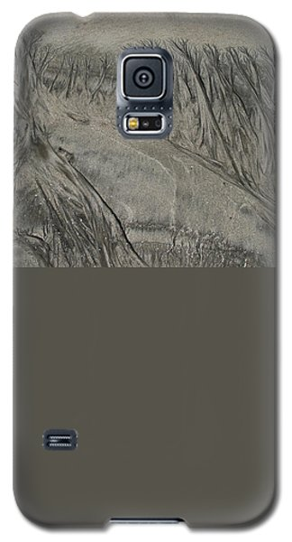 Sand Reels Galaxy S5 Case