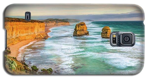 Twelve Apostles Galaxy S5 Case