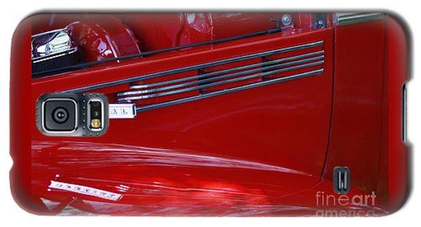 1940 Buick Special Galaxy S5 Case