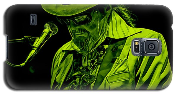 Dr. John Collection Galaxy S5 Case