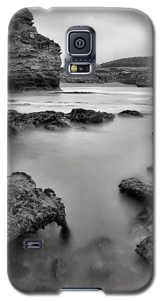 Ladram Bay Galaxy S5 Case