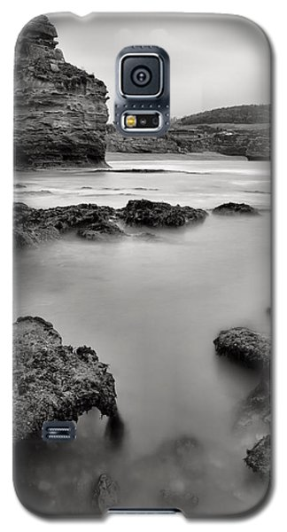Ladram Bay Galaxy S5 Case