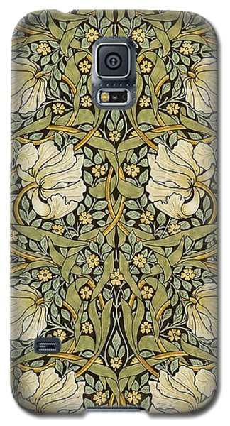 Pimpernel Galaxy S5 Case
