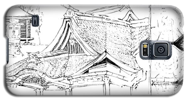 5.17.japan-4-detail-a Galaxy S5 Case