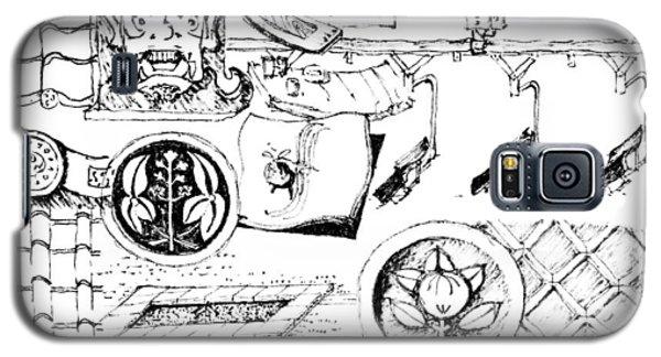 5.19.japan-4-detail-c Galaxy S5 Case
