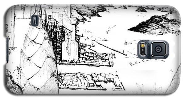 5.22.japan-5-detail-a Galaxy S5 Case