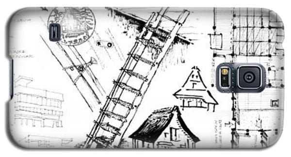 5.37.japan-8-detail-c Galaxy S5 Case