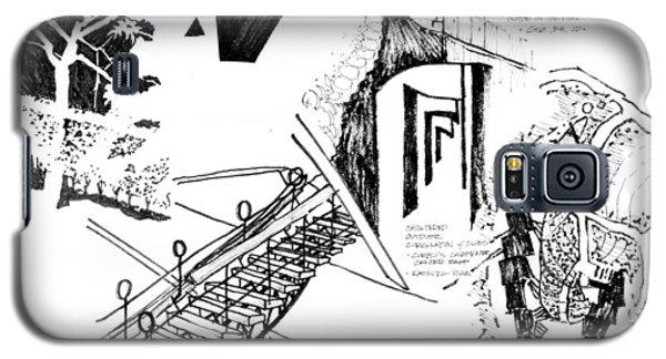 5.42.japan-9-detail-d Galaxy S5 Case