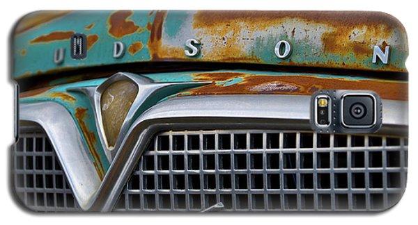 Car 66 Galaxy S5 Case