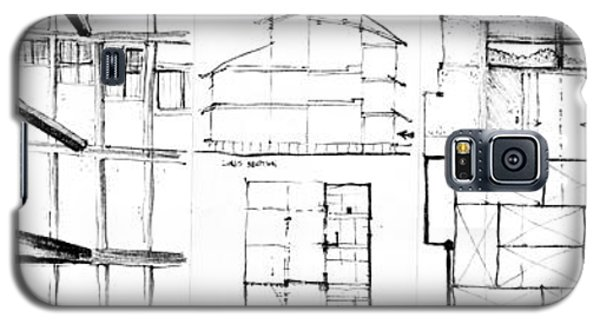 5.6.japan-2-left-side Galaxy S5 Case