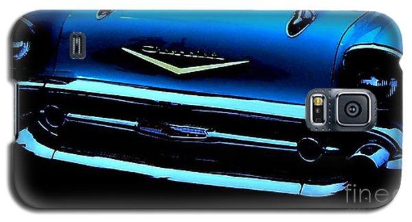 57 Memories Galaxy S5 Case