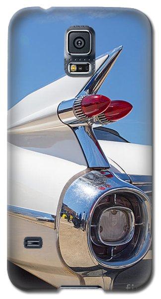 '59 Caddy Galaxy S5 Case