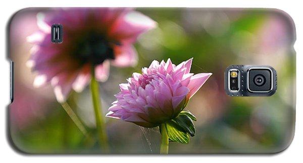 Flower Edition Galaxy S5 Case